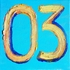 20130331191439-__barcode_56__