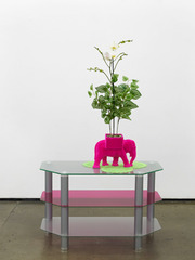 Untitled Homeware No. 14,Matthew Darbyshire