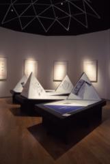 Tetrascroll, Goldilocks and the Three Bears, A Cosmic Fairy Tale, R. Buckminster Fuller