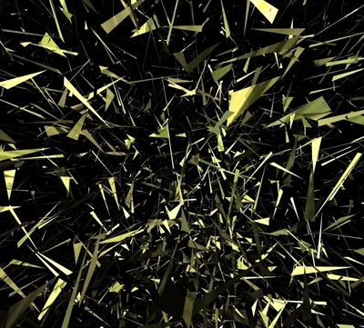 20120617041106-mallen-blast-6