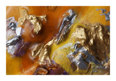 20120713190853-marmalade_and_mustard