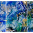 20120713191113-ultramarine_blue