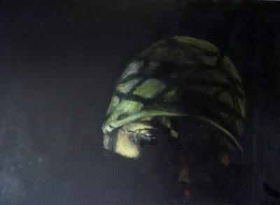 20120617134312-2009_oil_in_sololite__50x70cm