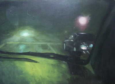 20120617134611-2009_oil_in_sololite__50x70cm