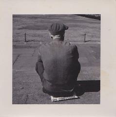 Untitled, Vivian Maier
