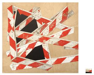 National Gridlock, 1, Michael Zelehoski