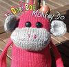 20120619153337-the_dark_bob_monkey_cover2