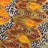 20120620142815-sunflowerdetail