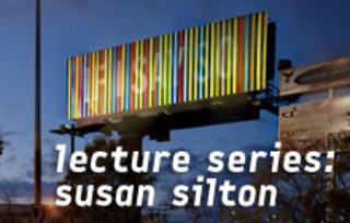 , Susan Silton