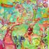 20120620174559-gato_in_the_garden_with_swarm