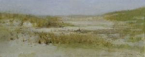 20120620180031-beach_grasses1