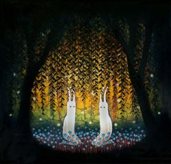 , Andy Kehoe