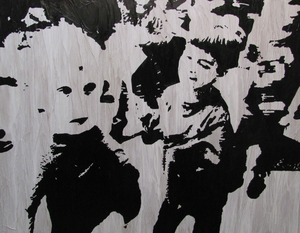 20120621173652-left_behind_2012_oil_on_canvas_85_x_67