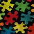 20120708231322-jigsaw_colors_a