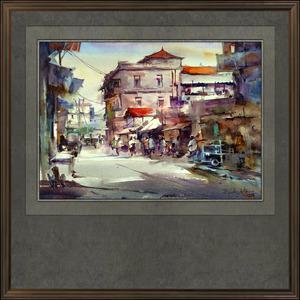 20120622093243-watercolor_01_a
