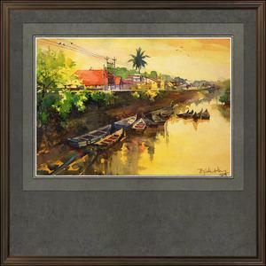 20120622093422-watercolor_08_a