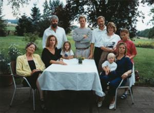 20120622171340-thomasstruth_bernsteinfamily