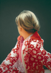 Betty, Gerhard Richter