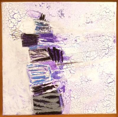 20120623125004-kimono-no