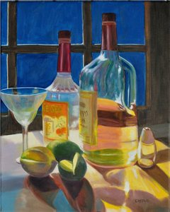20120623190429-2011_five_o_clock_margarita_oil_20x16_