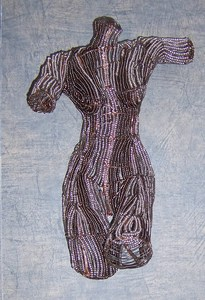 20120625160516-beaded_female_torso_i