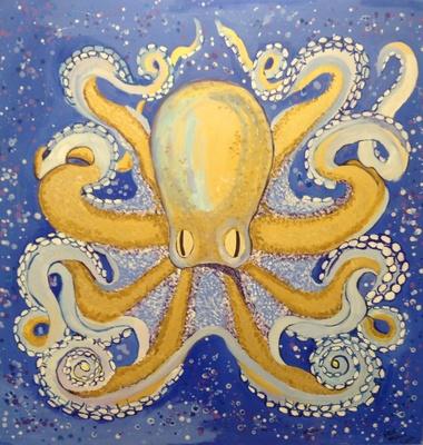 20120625201844-octopus2
