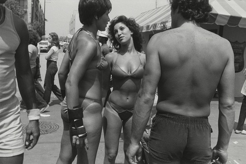 20120625203011-winogrand