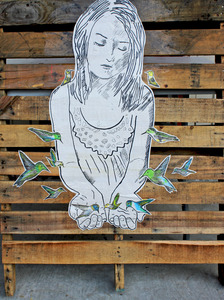 20120625221155-girlonwoodenpallette2