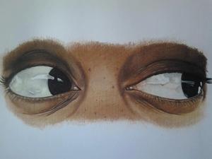 20120626055326-eyes
