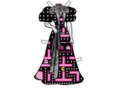 20120626145122-correct_color_dot_dress