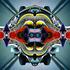 20120626154249-brambilla_rpm