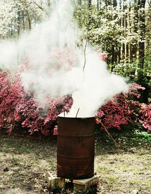 20120626180430-smoke-trashcan_email_web