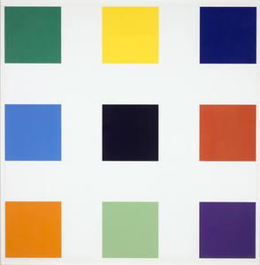 20120626210522-kelly-nine-squares_1