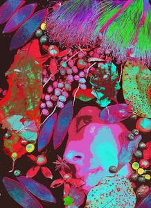 20120627131243-april_2012_carnaval