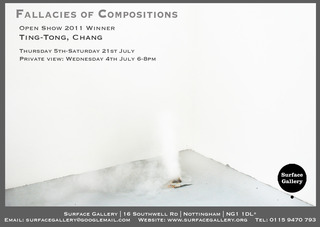 fallacies of composition,Ting-Tong Chang