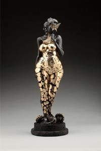 20120627210239-adam_schultz_incognito_limited_edition_bronze_copyright_2012_adam_schultz