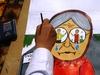 20120627230558-june_4-aug_31_prize_winning_paintings