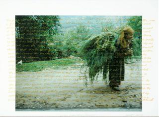 Naggar, Katherine Keefer