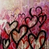 20120628204943-love_love_love__2011__80_x_60_cm__mixte_sur_deep_chassis