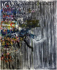 Acknowledgements I, Despina Stokou