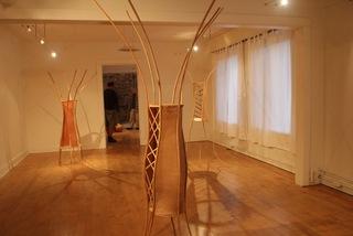 (installation shot), Diana Madriaga