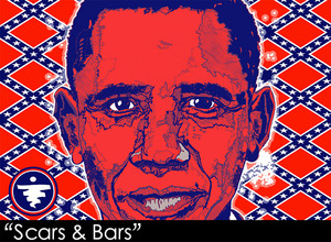 20120629124824-obama