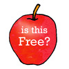20120629211137-apple_logo_web
