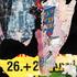 20120629232225-collage_paint_e_26_2