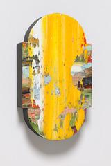 Yellow River Falls , Cornelia Schulz