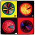 20120630144225-cerchi_colorati