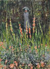 , Claude Monet
