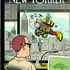 20120701101759-clowes_newyorkercover1