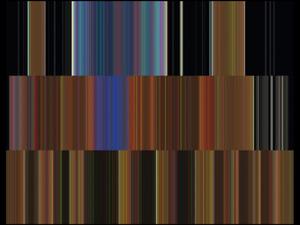 20121225220306-7