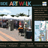 20120703030112-art_walk6postcardfinal